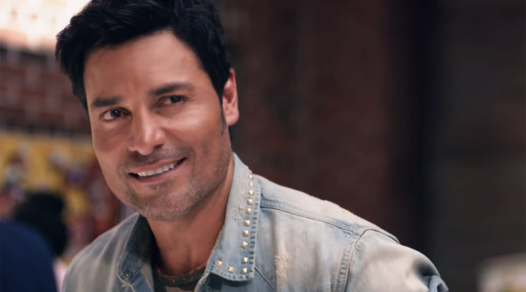 chayanne-que-me-has-hecho-teaser-2017-billboard-1548