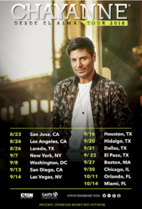 chayanne-tour-dates-bb