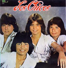 3195_chicos-disco2